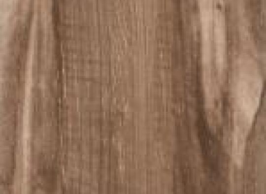 Loftwood walnut